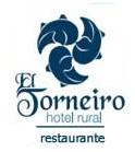 El Torneiro | Restaurante | Hotel Rural | Villayón (Asturias)